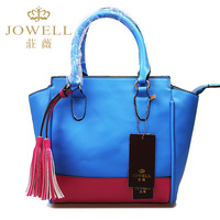 Bags 2013 female handbag fashion shoulder bag messenger bag mini
