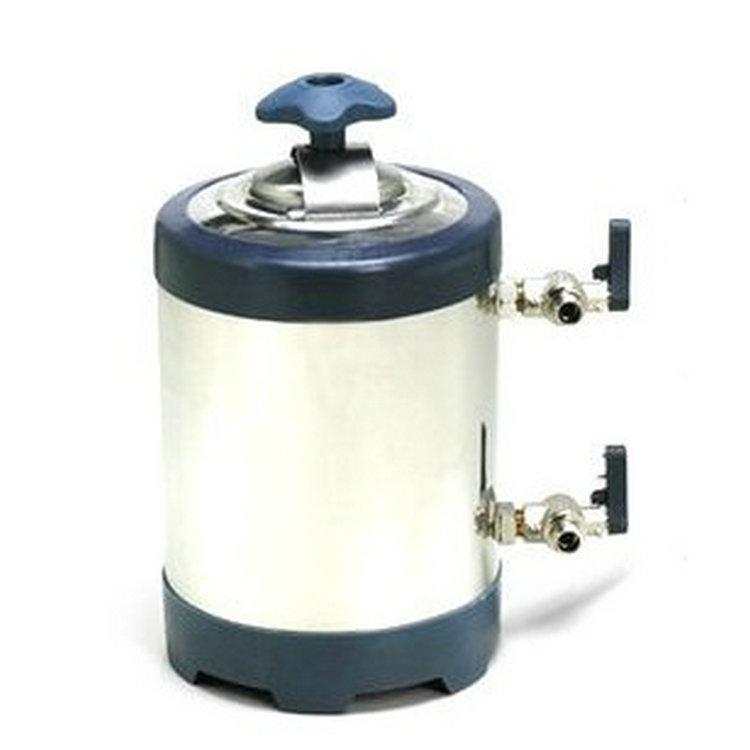 online kaufen großhandel softener water machine aus china  ~ Kaffeemaschine Halbautomatisch