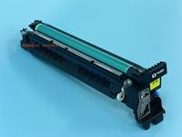 Sinian adc208 cartridge multicolour adc208 copier toner cartridge component adc218 cartridge component