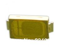 500PCS 0.5w 5630/5730 SMD led Strip lamp bead Natural White 50-55LM led beads (4500K)