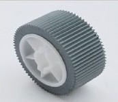 free shipping ! Ks duplicator one piece machine ks500 600 800 850 rollers 5  ,1 pcs price