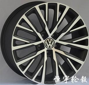 18 inch wheels pcd 5x112 rims for volkswagen cc pasadena wheel itm sagitar scirocco golf. Black Bedroom Furniture Sets. Home Design Ideas