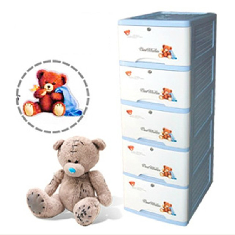 Shop Popular Baby Clothes Storage from China