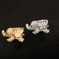 New arrival beautiful mobile phone dust plug full rhinestone circleof dust plug  for iphone    for htc    for SAMSUNG   general
