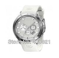 fashion brand new men Watch quartz sport chronograph movement men style sport watches