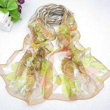 wholesale hangzhou fashion