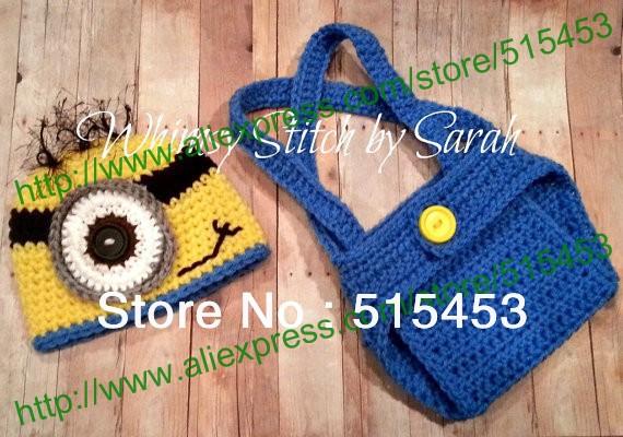 Free Crochet Pattern For Girl Minion Hat : Womens Vintage Fashion Pleated Mini Skirts Chiffon Waist ...