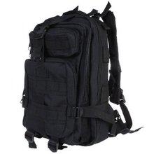 molle assault backpack promotion