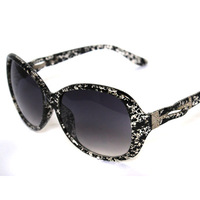 2013 women's sunglasses glasses sunglasses female sunglasses glasses 20370