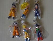 Cheap Goku Action Figure