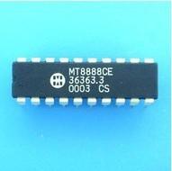 MT8888CE   MTTEA  500PCS