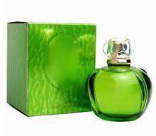 Wholesale original packaging 100 ml perfume women perfume brands Free Delivery!
