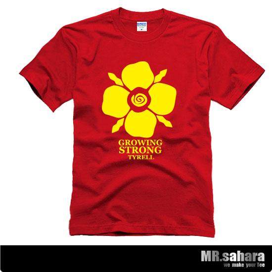 2013 novo t-shirt de manga curta populares plus size básico o-pescoço camisa leir desgaste confortável personalizado simples Punk jabbawockeez retro(China (Mainland))