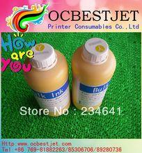 Water Based Bulk 1 liter 6 colors Eco solvent Ink for Roland VS 640 VS 540