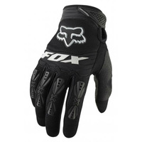 Free shipping motorcycle racing bicycle glove suvs 5 color