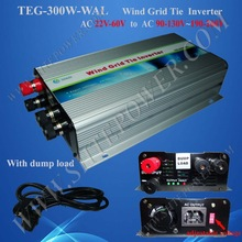 popular grid tie inverter wind