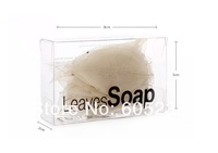 SoapLeaves Soap Leaves Hand Soap - Handmade (14 pieces/ pack)