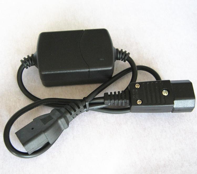 36v48v electric bicycle battery restorer battery restorer repair instrument 36v12ah48v20ah general(China (Mainland))