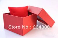 free shipping  Wholesale Watch Carton Display Box, Watch Box, Gift Box  20 pcs/lot