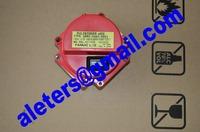 A860-0360-V501 Encoder Original Made in JP