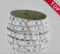 3528 600led 5M warm white/cool white LED Strip SMD light 120led/m