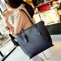 2013 autumn women's handbag brief bag casual all-match vintage bag, free shipping