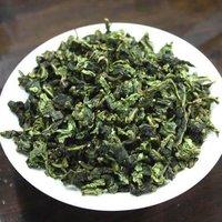 250g Tie Guan Yin tea,Fragrance Oolong,Wu-Long, 8.8oz,CTT01,green tea china hleath care tieguanyin the tea