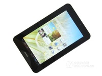 2013 Original Hot 7-inch  Huawei MediaPad 7 Vogue (WiFi version ) 8GB capacitive touch screen1024x600   Wholesale Tablet PC