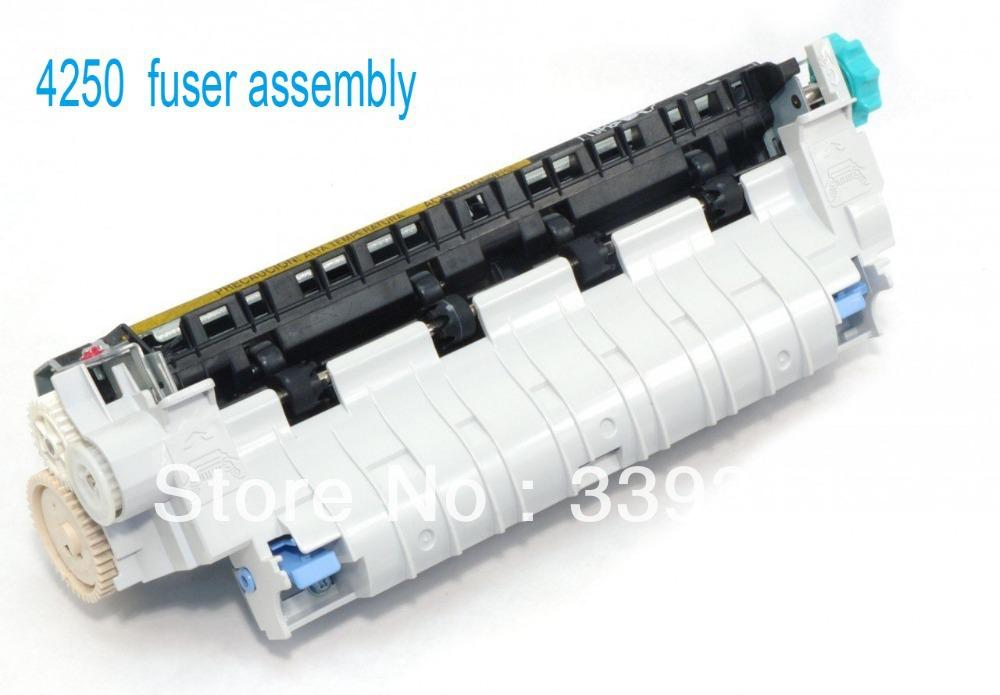 hp laserjet 5000dn printer driver