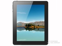 2013 Original Hot 8 inches Aino Novo8 fantasy Quad-core 16GB 1024x768  multi- touch screen Wholesale Tablet PC