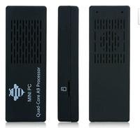 mk908 quad-core rk3188 mini computer mini tv box hd player