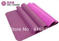 4mm free shipping NBR yoga mat natural rubbler yoga studio pilates studio yoga club yoga centre sport club sport gym yogi mat