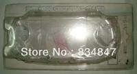 PSP3000 CRYSTAL CASE