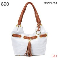 2013 fashion women handbags high quality Restore Ancient designers shoulder bags for woman genuine leather Free shipping