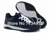 cheap new hot sale fashion sport shoes Lebron Jamess IX 9 low basketball shoes Basketball Shoes mans size 8-12