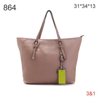 FREE SHIPPING 2013 PROMOTION Fashion famous Designers handbag High Quality PU LEATHER BAGS/shoulder totes
