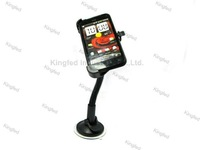 50pcs/Lot Windshield Suction Mount Car Holder for HTC Incredible S G11