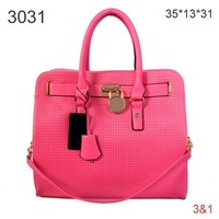 Special Offer! 2013 New Popular Fashion  Women Handbags leather Totes Shoulder Messenger Bag