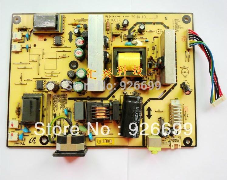 Ilpi-055 79114140_R блок