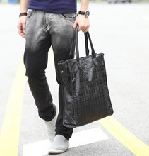 wholesale ghost bag