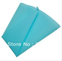 Free Shipping cake tools,Cake Decorating Tools,40cm re-useable decorating Silicone Bag,Decoration DIY Tools