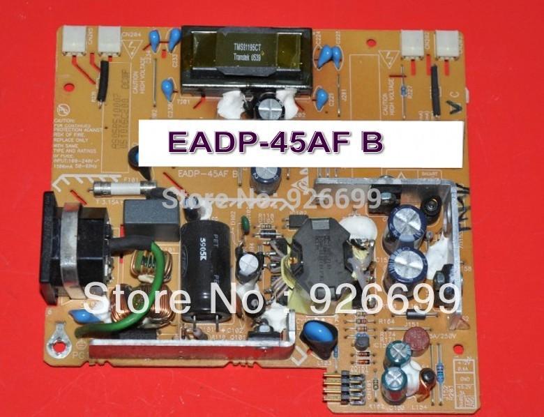 Eadp-45af B питания доска для
