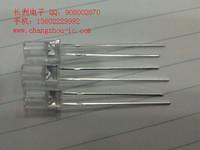 5PCS  SFH750
