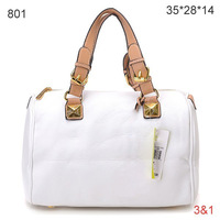 2013 Hot Sale Fashion Elegant women leather handbags women messenger bags brand handbag