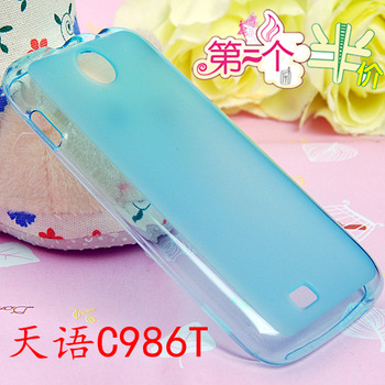 Customers c986t customers c986t phone case mobile phone case customers c986t protective case protective case
