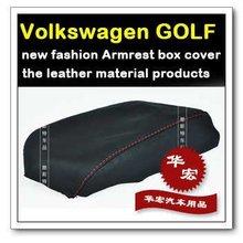 wholesale auto armrest