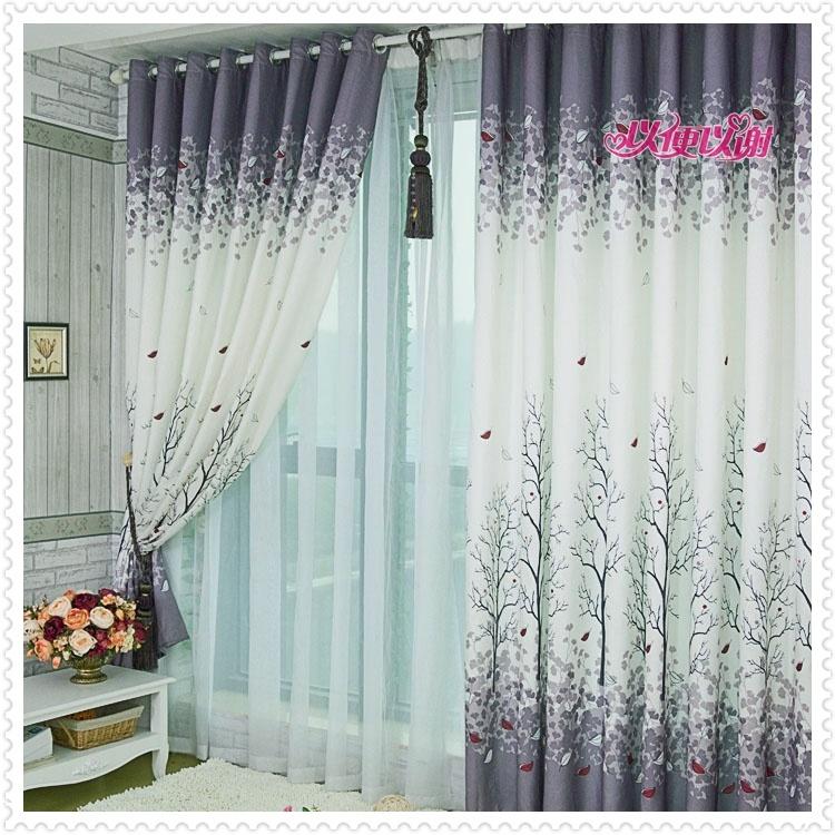Ikea Zebra Gordijnen: Window curtains for baby room. Window sheer ...