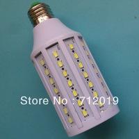 Cheaper Price E27 20W Led Corn Light LED Bulb Warm White Cool White 110~240V Energy Saving