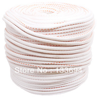 Fire rope outdoor life-saving rope safety rope 16mm steel wire(The price per meter)