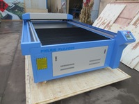 Big discount !!!!  cheap and top quality laser machine 1300*2500mm
